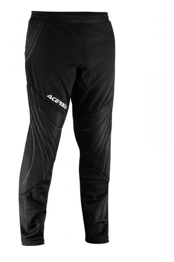 GOALKEEPER  KING TRAINING PANT - BLACK