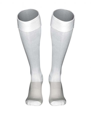 ATLANTIS SOCKS pack. 5 pcs - WHITE