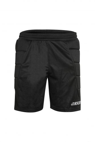 Lev GoalKeeper Short