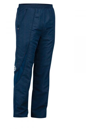 PANTS TRACKSUIT ALNAIR - BLUE