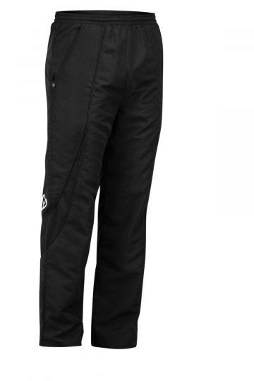 PANTS TRACKSUIT ALNAIR - BLACK