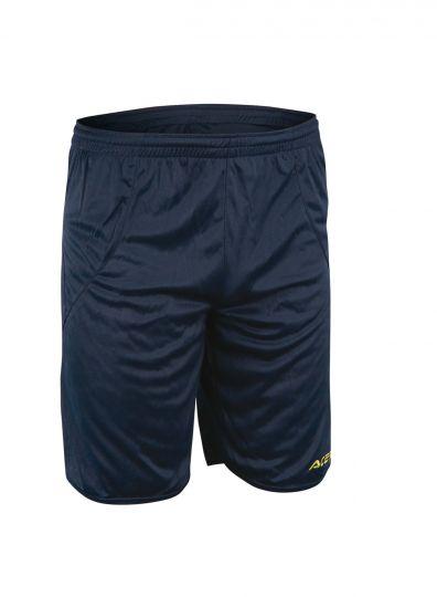 Mira Shorts Blue