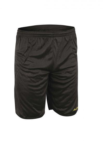 Mira Shorts Black