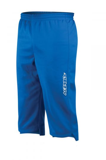 ATLANTIS 3/4 PANTS - BLUE3