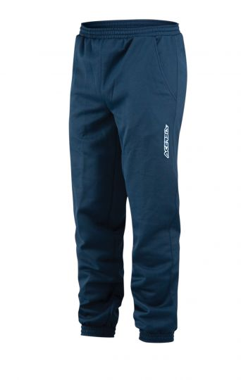 TRAINING PANT ATLANTIS - BLUE