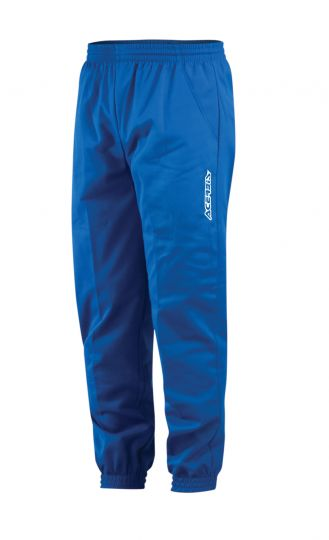 TRAINING PANT ATLANTIS - BLUE3