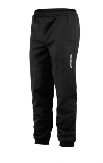 TRAINING PANT ATLANTIS - BLACK