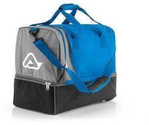 ALHENA SMALL BAG + TRAY blue 3