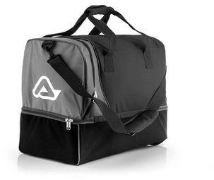 ALHENA SMALL BAG + TRAY BLACK