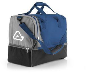 ALHENA SMALL BAG + TRAY BLUE