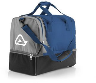 ALHENA MEDIUM BAG + TRAY BLUE