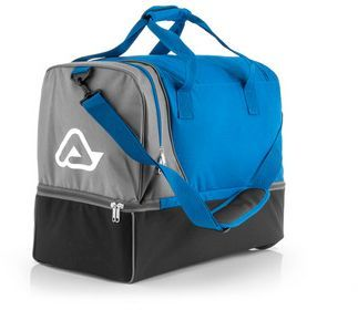 ALHENA MEDIUM BAG + TRAY blue 3