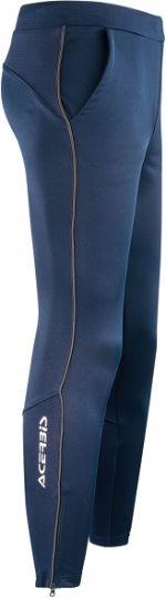 TRACKSUIT PANTS WOMAN BELATRIX BLUE