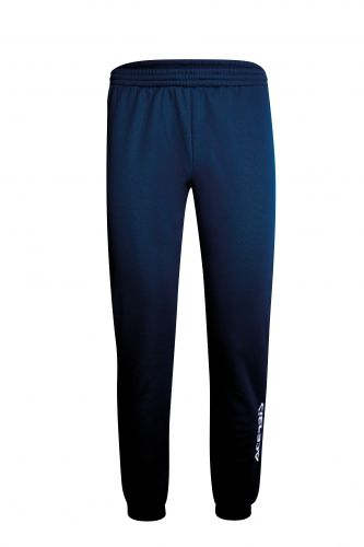 Atlantis 2 Training Pant Blue