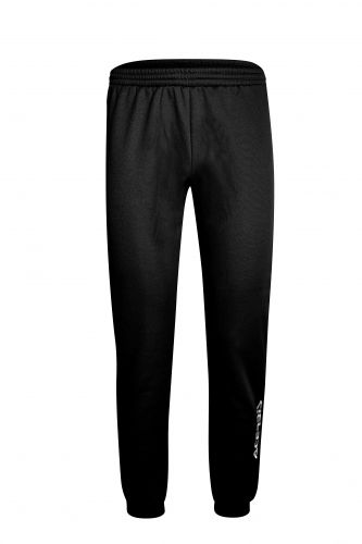 Atlantis 2 Training Pant Black