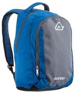 ALHENA BACKPACK BLUE 3