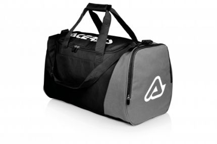 Alhena Medium Sport Bag