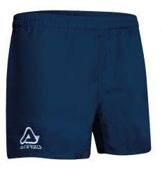 Ferox Short Blue