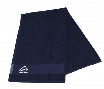 Evo Towel