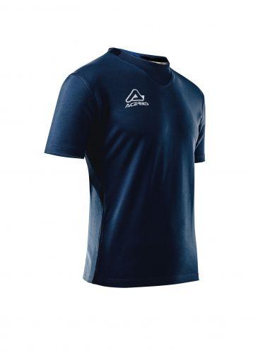 Ferox Shirt Blue