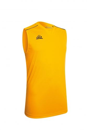 Magic Singlet Yellow