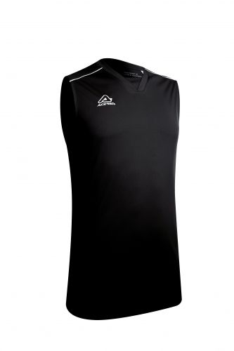 Magic Singlet Black