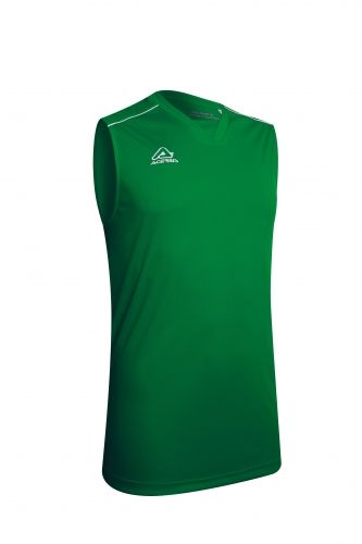Magic Singlet Green