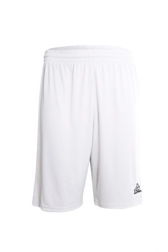 Magic Shorts White