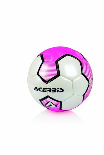 Ace Ball Fluo Fucsia (pack of 5)