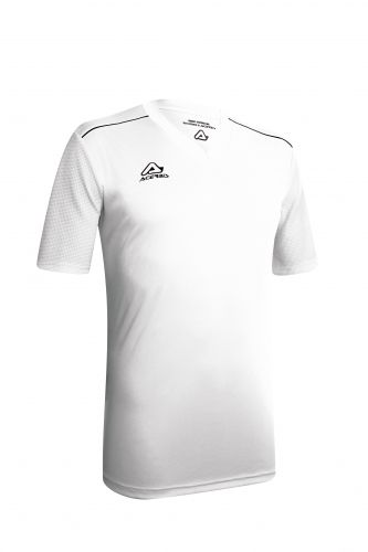 Magic Training Shirt White