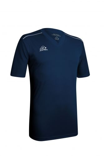 Magic Training Shirt Blue