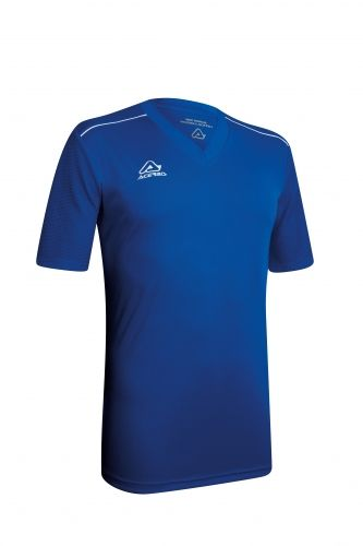 Magic Training Shirt Royal Blue