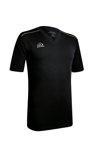 Magic Training Shirt Black