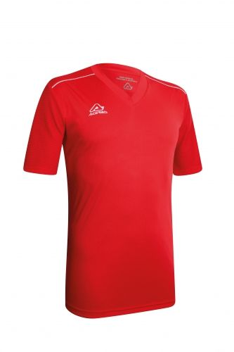 Magic Training Shirt Red