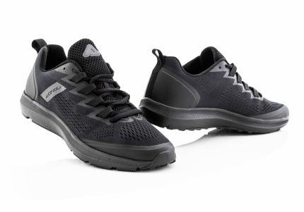 X-Kal Shoe BLACK