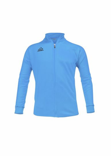 Atlantis 2 Tracksuit Jacket Light Blue
