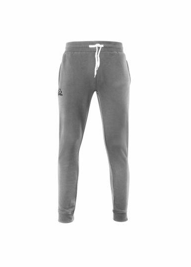 Easy Pant Grey