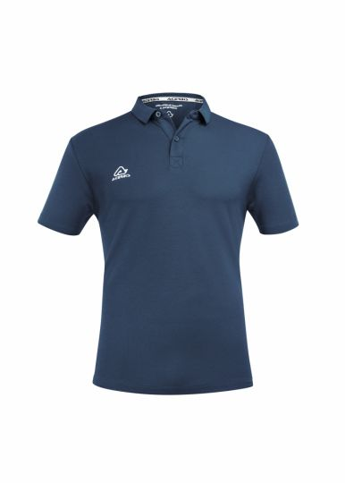 Atlantis Polo Blue