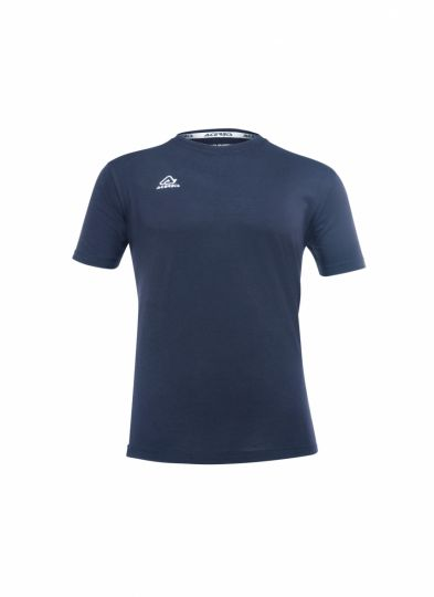 Easy T-shirt Blue