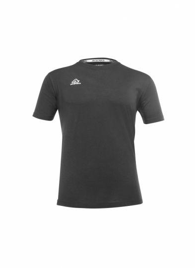 Easy T-shirt Black