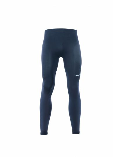 Evo Pant Underwear Blue
