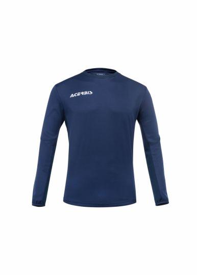 Belatrix Crewneck Sweatshirt Blue