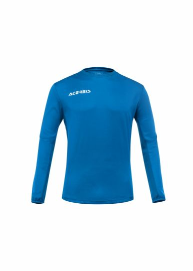Belatrix Crewneck Sweatshirt Royal Blue