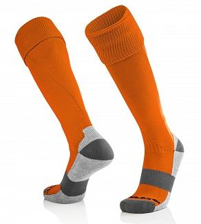 Dynamic Sock ORANGE SINGLE PACK