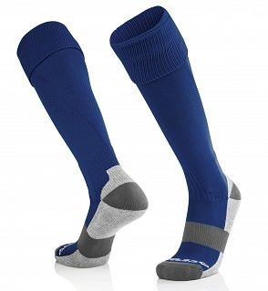Dynamic Sock BLUE SINGLE PACK
