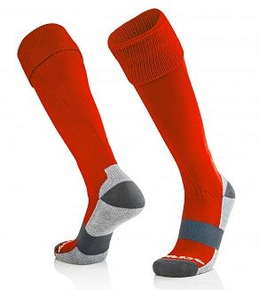 Dynamic Sock RED SINGLE PACK