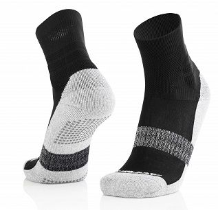 Ultra Socks Black