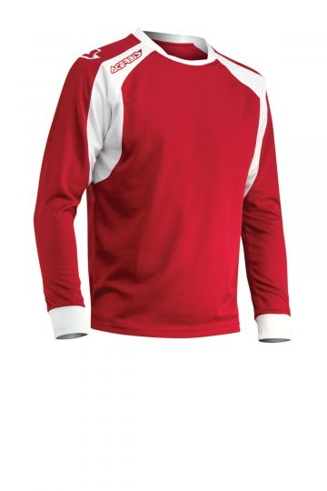 JERSEY ATLANTIS LS - RED2