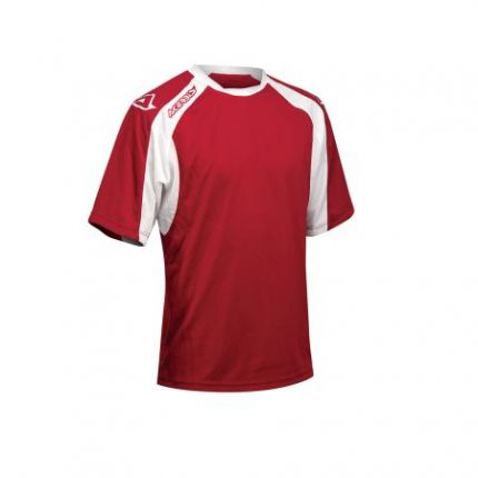 JERSEY ATLANTIS SS - RED2