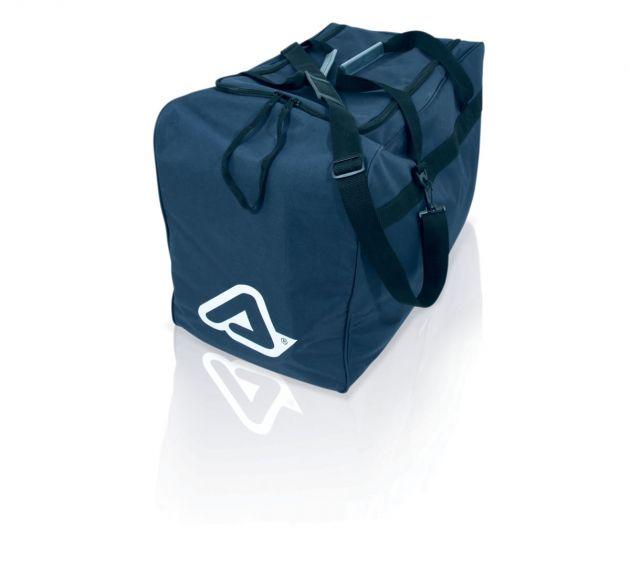 FOOTBALL KIT BAG